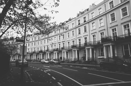 london | uk