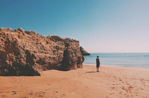 lagos | portugal