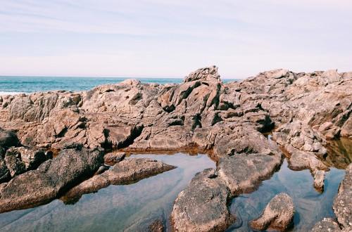 matosinhos | portugal