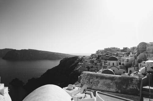 santorini | greece