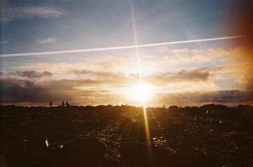 Reynisfjara | iceland
