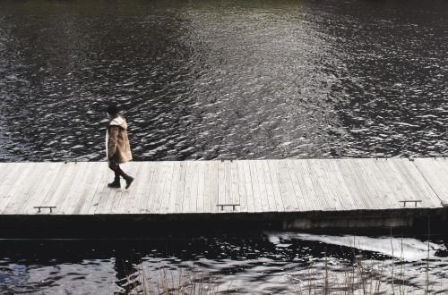 Loch ness | uk