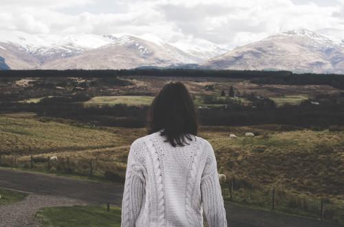 highlands | uk