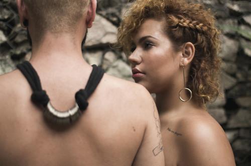 Blog Cariocando + Fantástico Mundo Bijoux