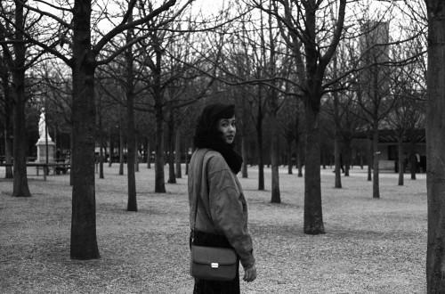 paris| france